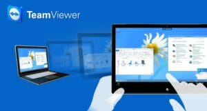 New TeamViewer Hack Could Pass Customers to Hijack Viewers' PC