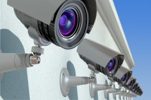 hack-police-camera