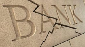 moneytaker-hacking-group-steals-millions-from-us-uk-russian-banks