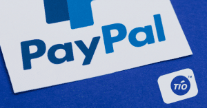PayPal Subsidiary Data Breach Hits Up to 1.6 Million Customers