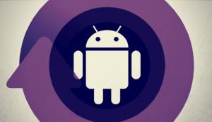 85 Malicious Apps foundon Google Play Store