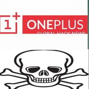 oneplus-site-payment-system-hacked