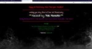 pak-monster-hacked