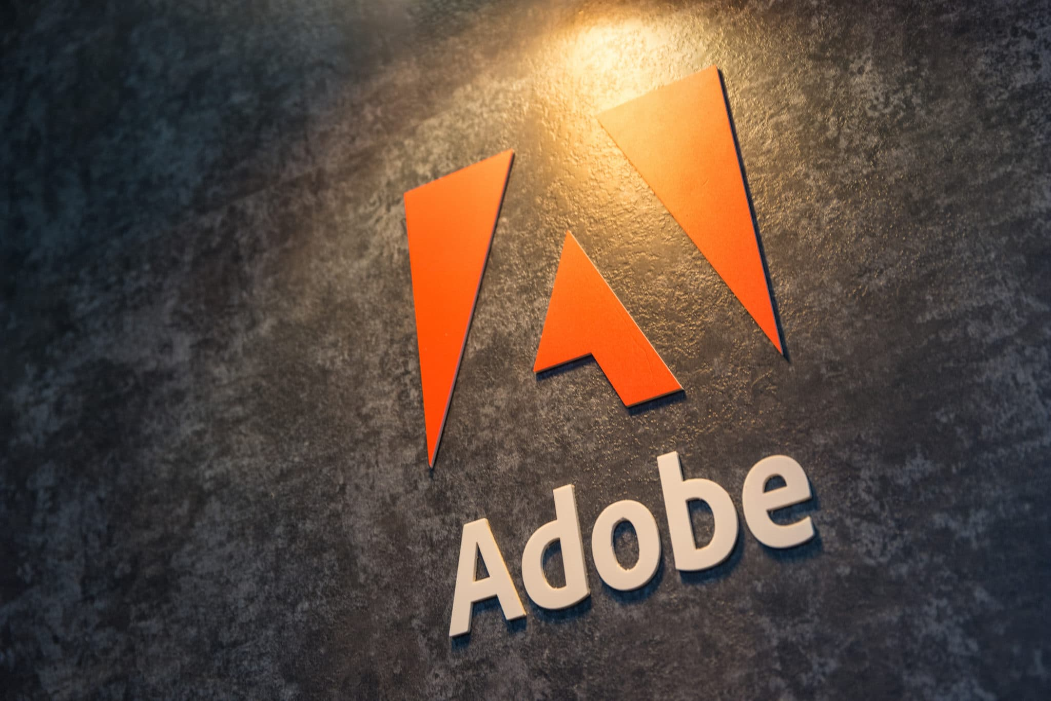 adobe-security update