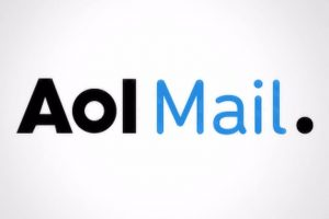 AOl mail server setup Advance feature of aol mail