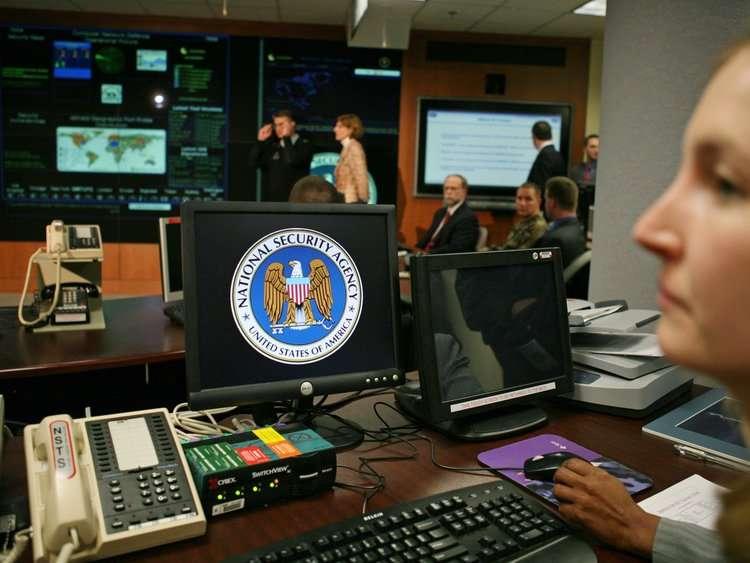 NSA Finally Release GHIDRA a Free Reverse Engineering Tool