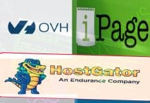 some-popular-web-hosting-provider-found-vulnerable