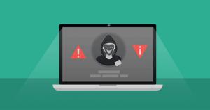 some-popular-web-hosting-provider-found-vulnerable