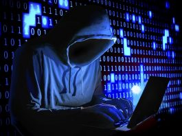 Latest Hacking,IT Security and Cyber Security News