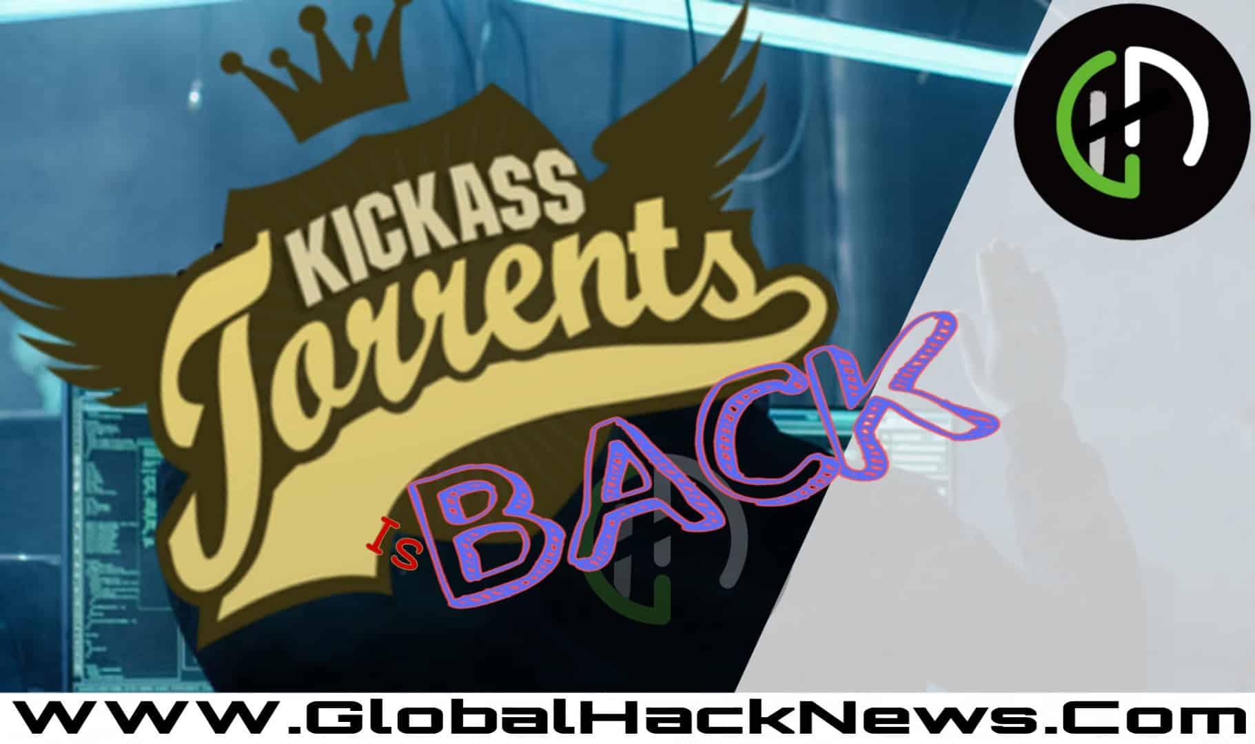 kickass torrent proxy bypass