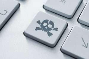 pirate site