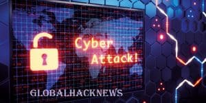 Jackson County Gets Cybercriminals pay $400,000